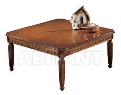 Купить Столик журнальный Coleart Tavoli 38026