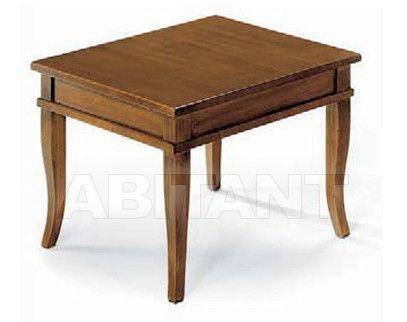 Купить Столик журнальный Coleart Tavoli 07151