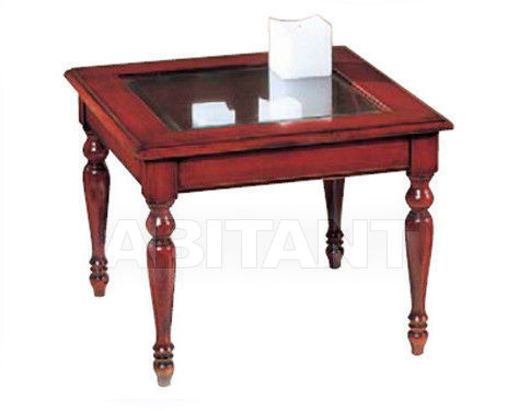 Купить Столик журнальный Coleart Tavoli 16198