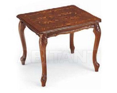 Купить Столик журнальный Coleart Tavoli 141467