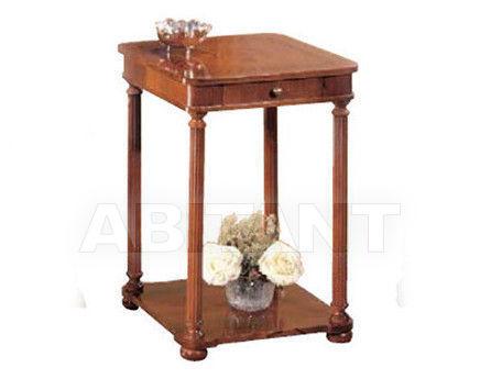 Купить Столик приставной Coleart Tavoli 38079