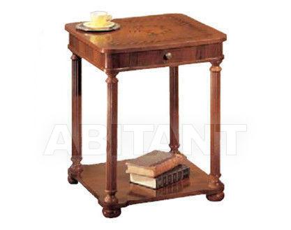 Купить Столик приставной Coleart Tavoli 38080
