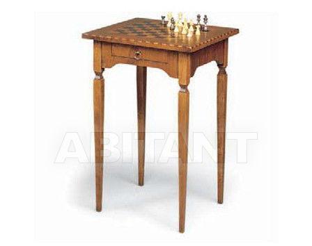 Купить Стол игровой Coleart Tavoli 07090