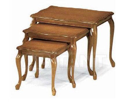 Купить Столик приставной Coleart Tavoli 07314