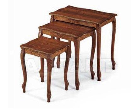 Купить Столик приставной Coleart Tavoli 141472