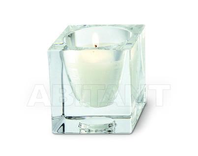 Купить Подсвечник Cubetto Fabbian Catalogo Generale D28 Z01 00