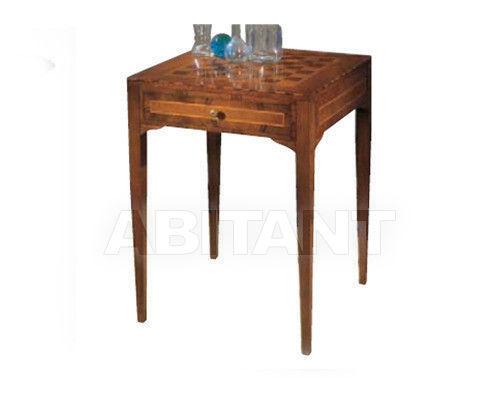 Купить Столик приставной Coleart Tavoli 16187