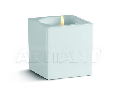 Купить Подсвечник Cubetto Fabbian Catalogo Generale D28 Z02 01