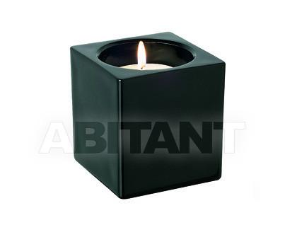 Купить Подсвечник Cubetto Fabbian Catalogo Generale D28 Z02 02