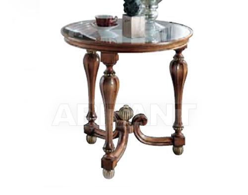 Купить Столик приставной Coleart Tavoli 16441