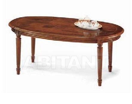 Купить Столик приставной Coleart Tavoli 141524