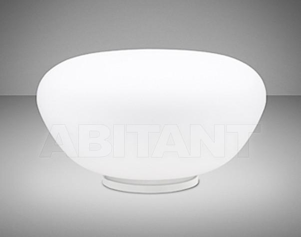 Купить Лампа настольная Lumi - Poga Fabbian Catalogo Generale F07 B19