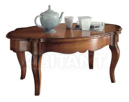 Купить Столик журнальный Coleart Tavoli 10243