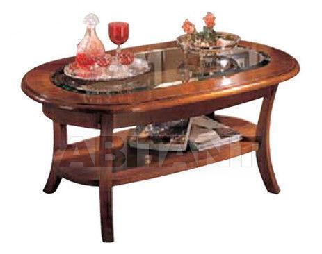 Купить Столик журнальный Coleart Tavoli 10133