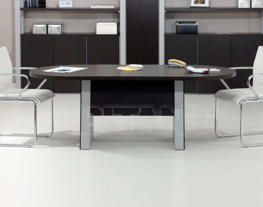 Купить Стол для конференц-залов  Melicos Lybra RIULYBOV30
