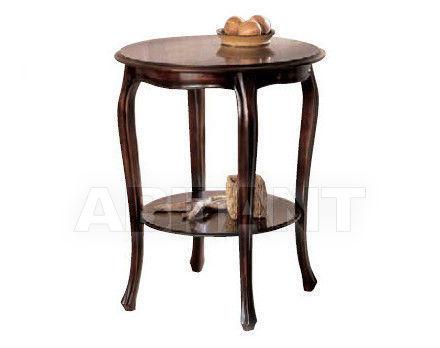 Купить Столик приставной Coleart Tavoli 16188