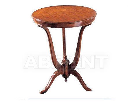 Купить Столик приставной Coleart Tavoli 16225