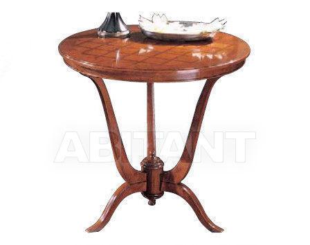 Купить Столик приставной Coleart Tavoli 16226