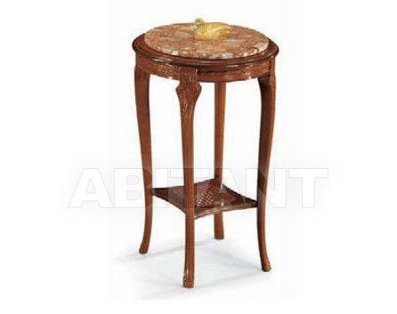 Купить Столик приставной Coleart Tavoli 141146