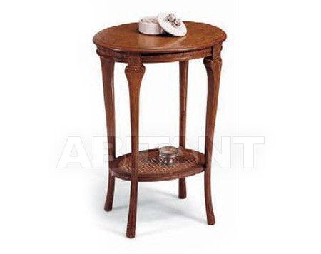Купить Столик приставной Coleart Tavoli 141452