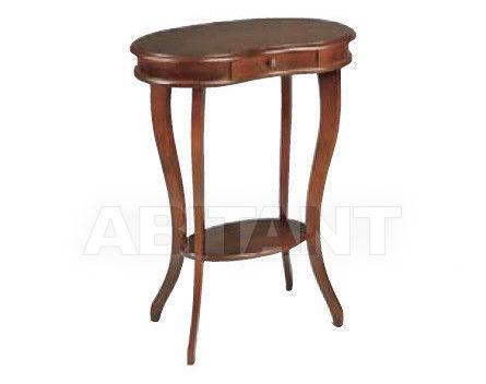 Купить Столик приставной Coleart Tavoli 38088