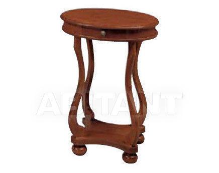 Купить Столик приставной Coleart Tavoli 38087