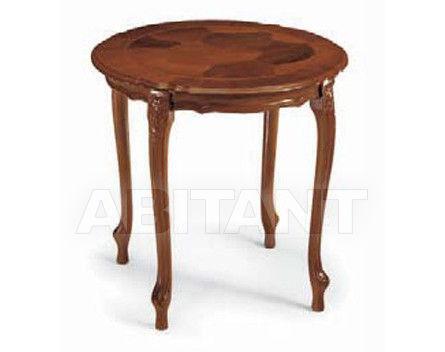 Купить Столик приставной Coleart Tavoli 141149