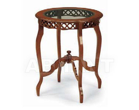 Купить Столик приставной Coleart Tavoli 141577