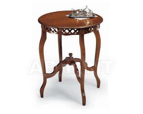 Купить Столик приставной Coleart Tavoli 141579