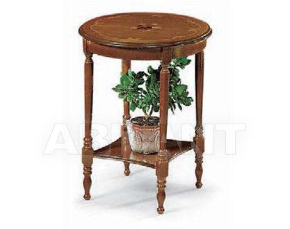 Купить Столик приставной Coleart Tavoli 141574