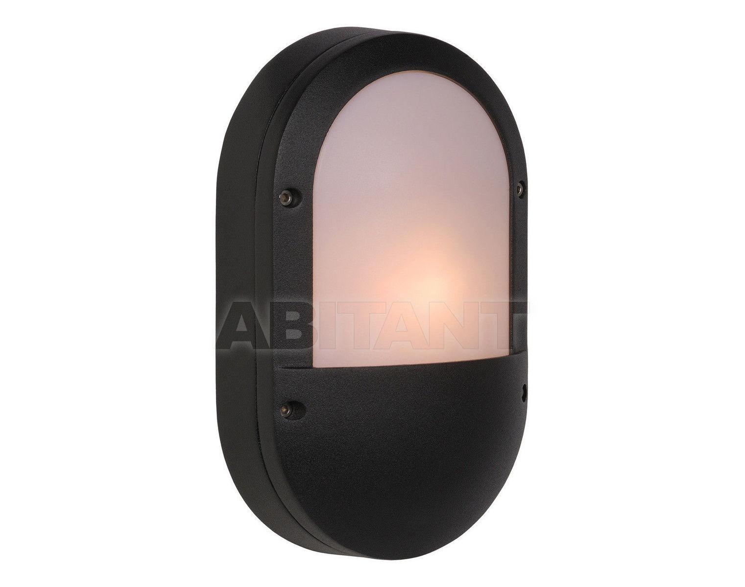 Купить Фасадный светильник Lucide  Outdoor 2013 27813/01/30