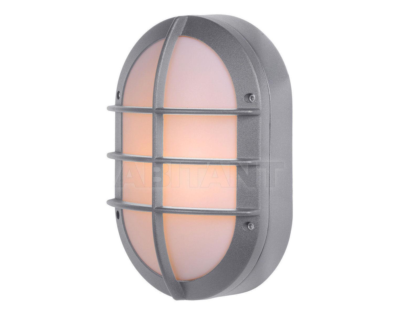 Купить Фасадный светильник Lucide  Outdoor 2013 27812/01/36