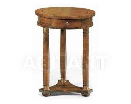 Купить Столик приставной Coleart Tavoli 07096