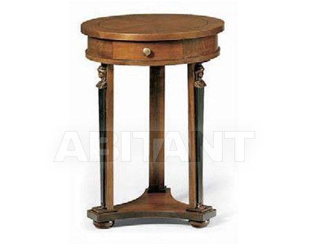 Купить Столик приставной Coleart Tavoli 07094
