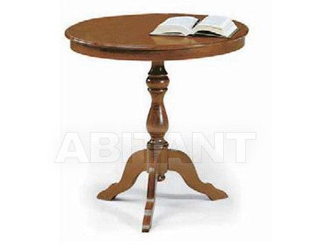 Купить Столик приставной Coleart Tavoli 07292