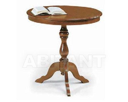 Купить Столик приставной Coleart Tavoli 07152