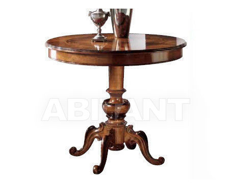Купить Столик приставной Coleart Tavoli 16182