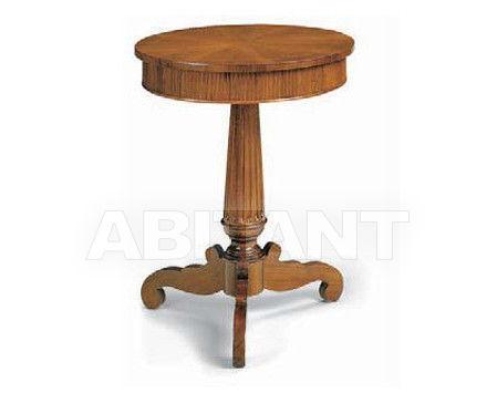 Купить Столик приставной Coleart Tavoli 07301