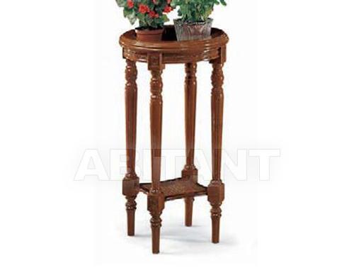 Купить Столик приставной Coleart Tavoli 141561 Portavaso portavaschetta