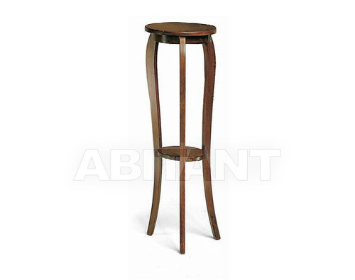 Купить Подставка декоративная Coleart Tavoli 07065
