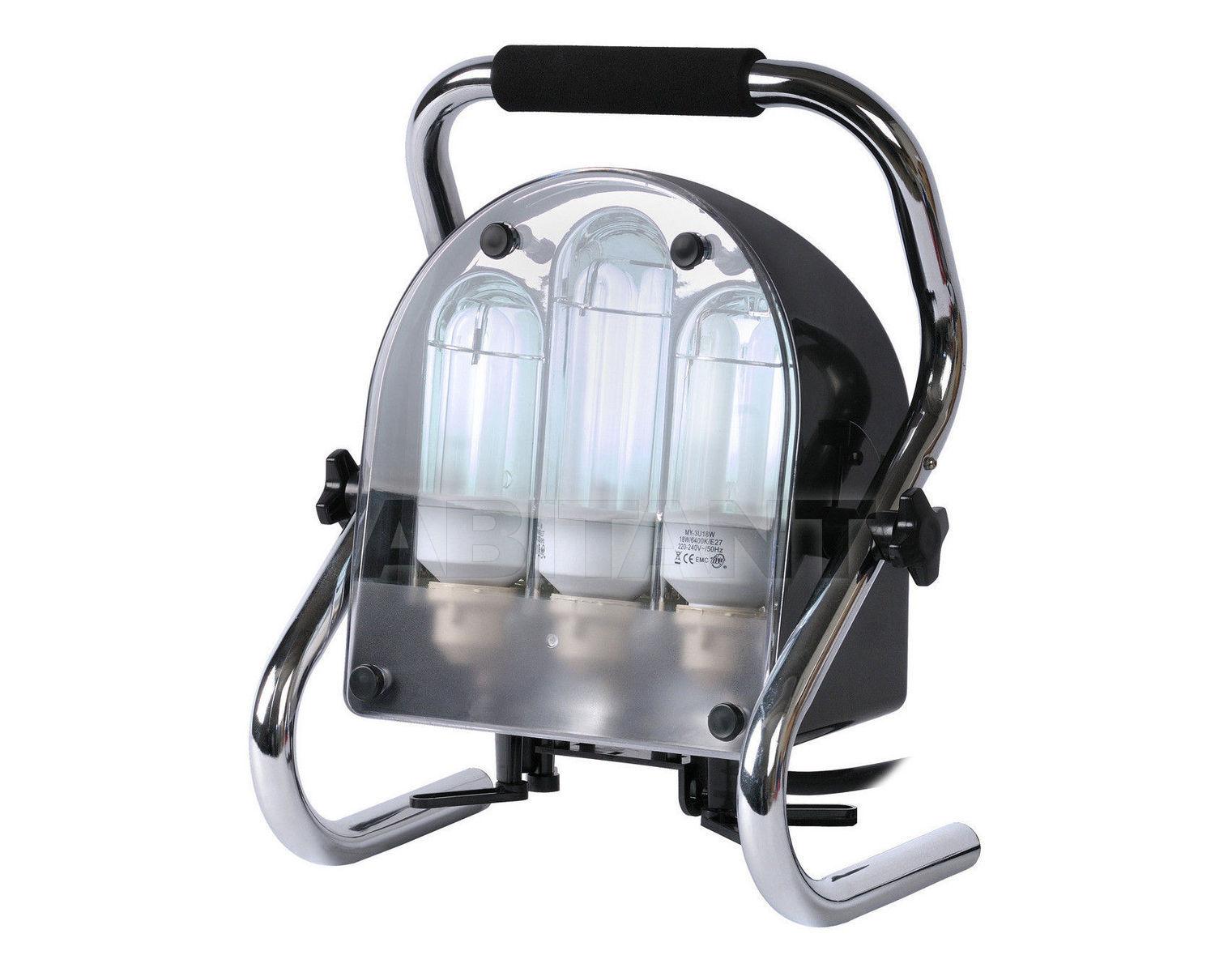 Купить Садовый светильник Lucide  Outdoor 2013 11803/73/30