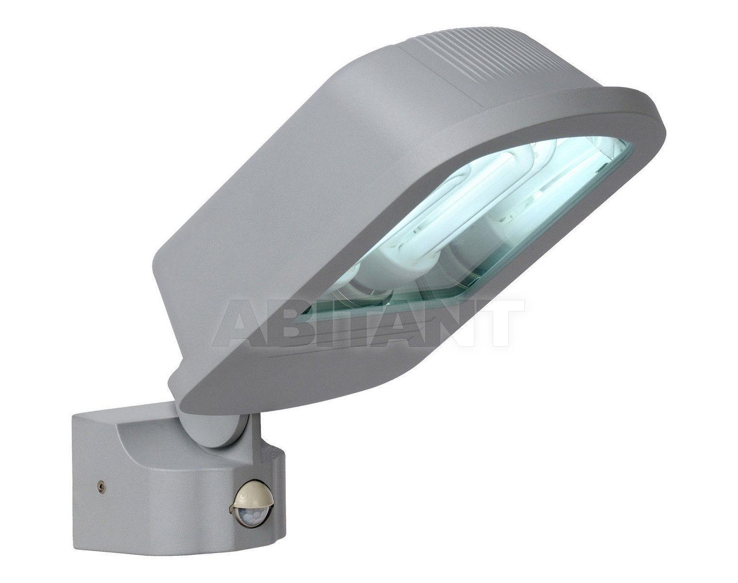 Купить Фасадный светильник Lucide  Outdoor 2013 11805/72/36