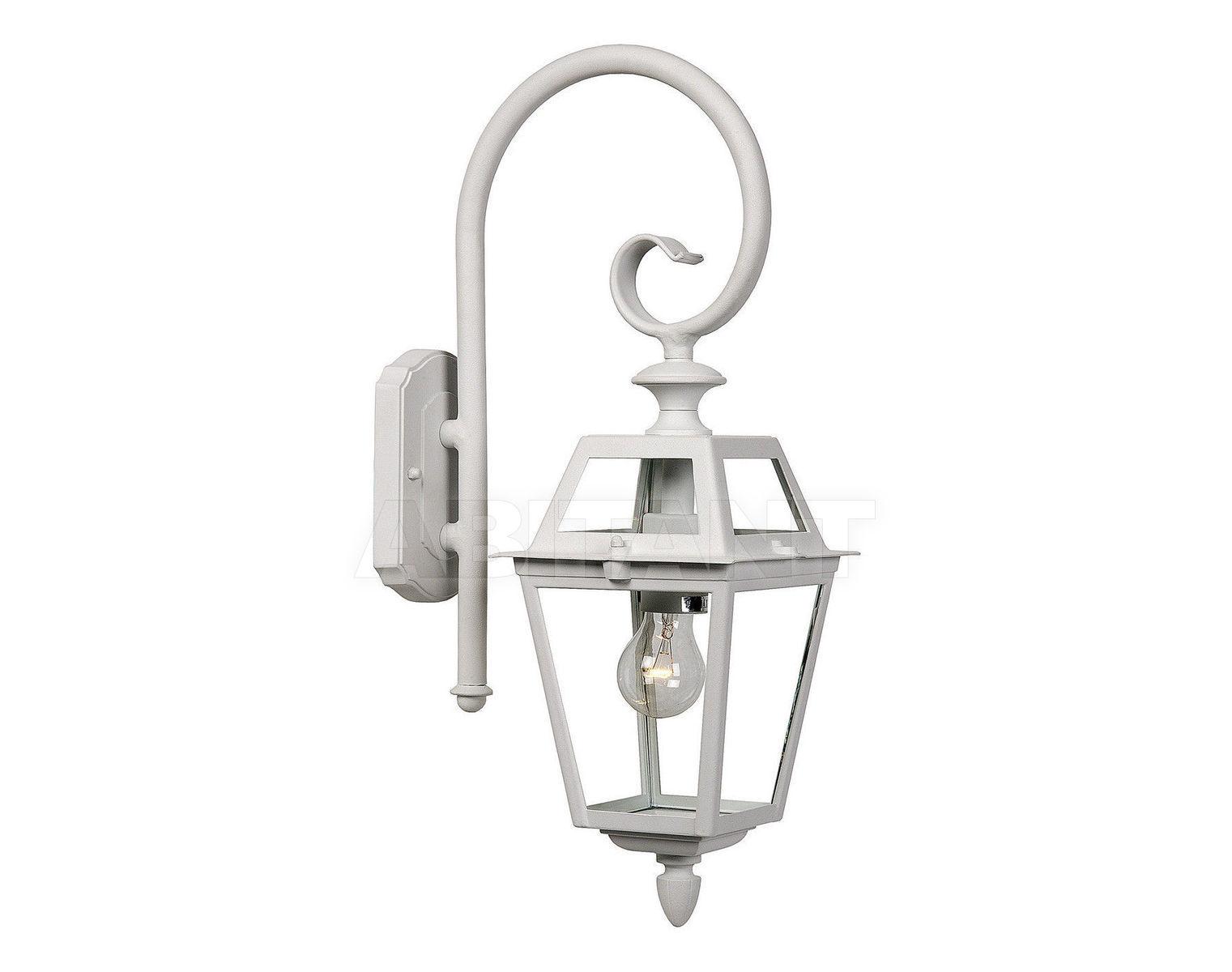 Купить Фасадный светильник Lucide  Outdoor 2013 11840/01/31