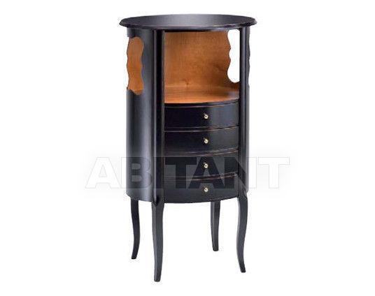 Купить Столик приставной Coleart Tavoli 38062