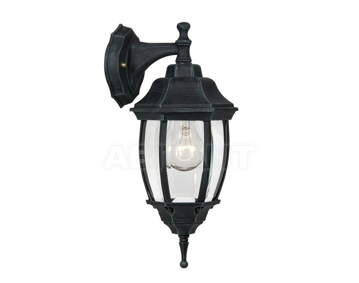 Купить Фасадный светильник Lucide  Outdoor 2013 11833/01/45