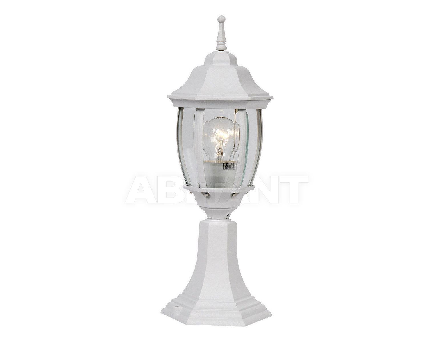 Купить Садовый светильник Lucide  Outdoor 2013 11834/01/31