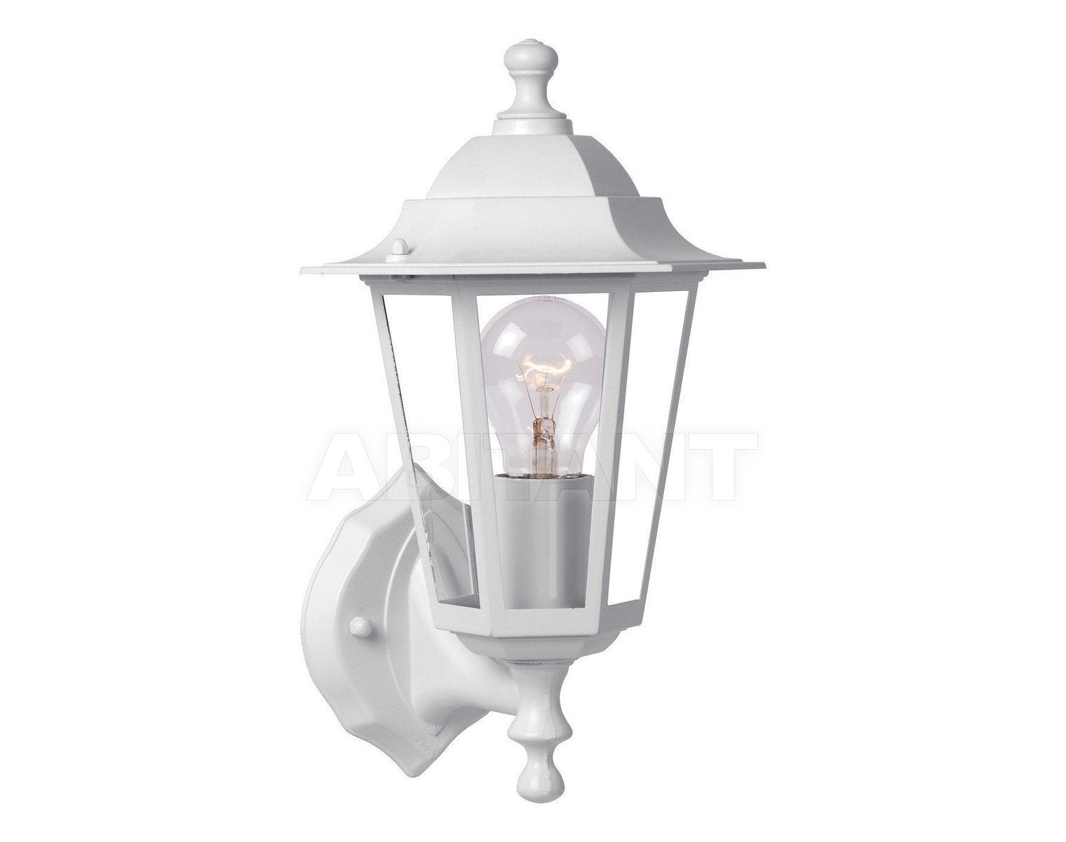 Купить Фасадный светильник Lucide  Outdoor 2013 27805/01/31