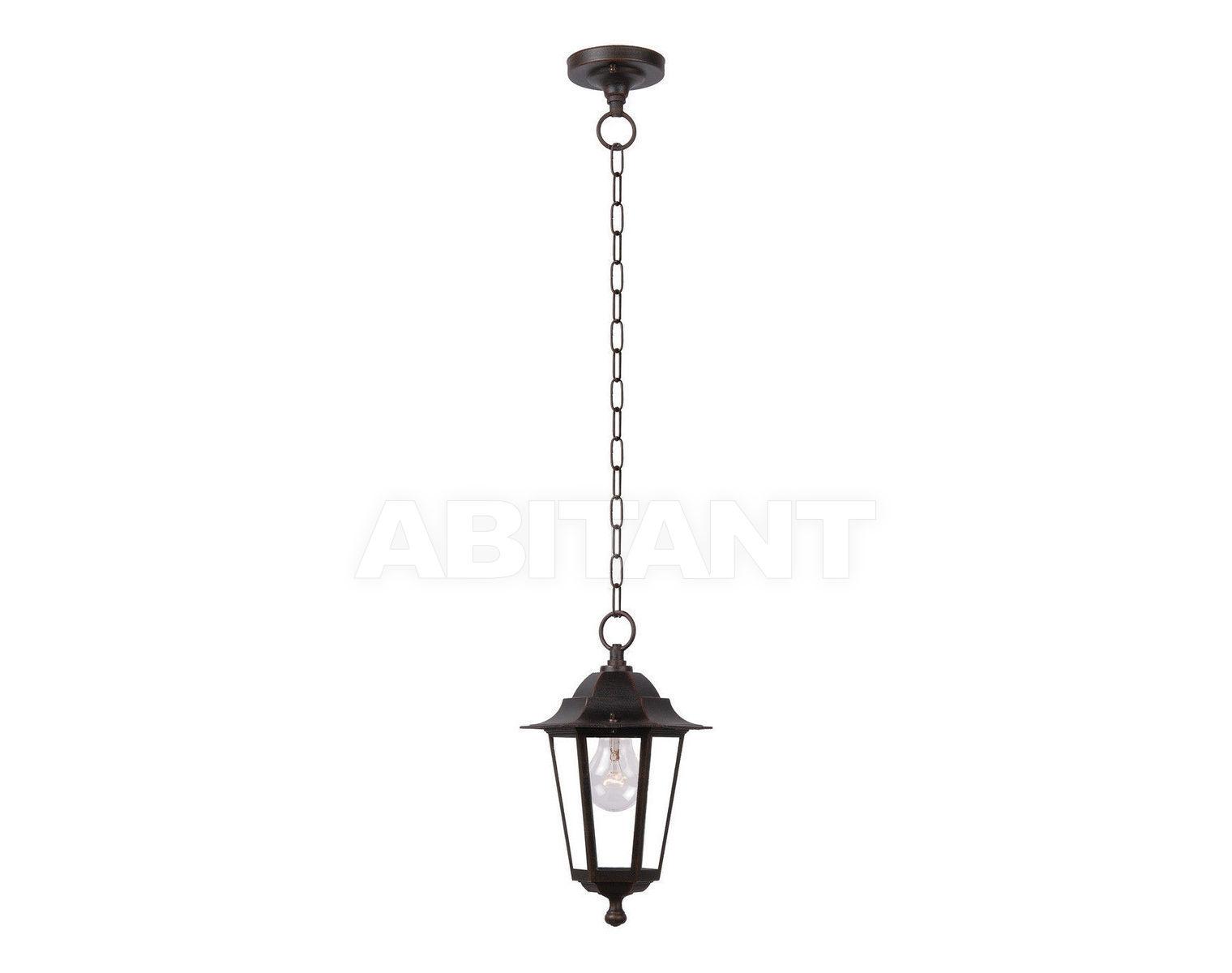 Купить Подвесной фонарь Lucide  Outdoor 2013 27808/01/97