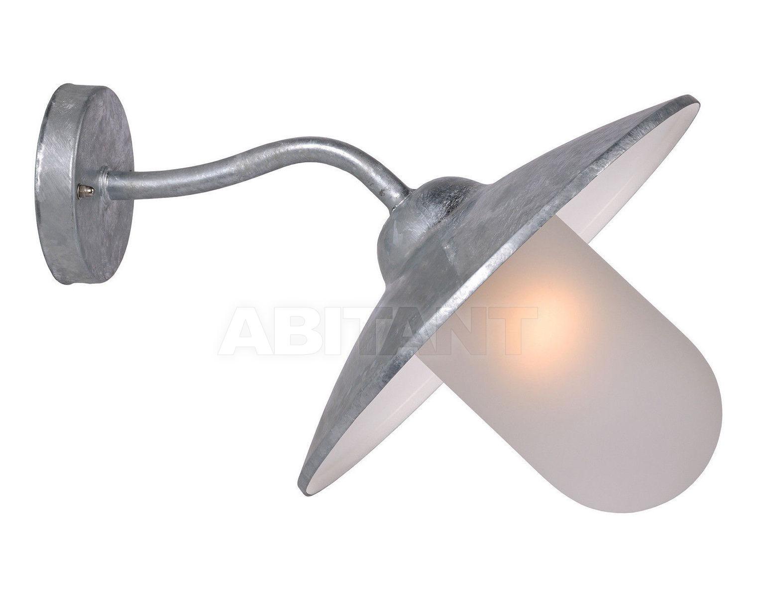 Купить Фасадный светильник Lucide  Outdoor 2013 11870/01/06