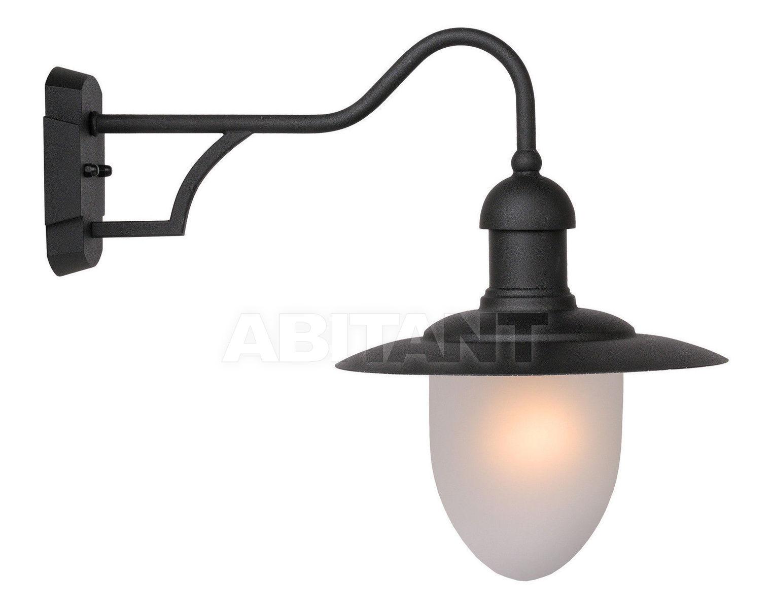 Купить Фасадный светильник Lucide  Outdoor 2013 11871/01/30